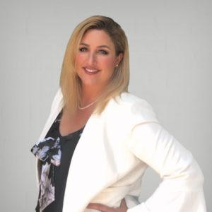 Dawna Olson