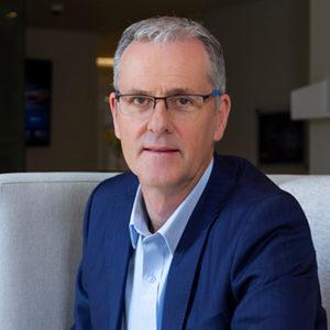 Doug Hunter