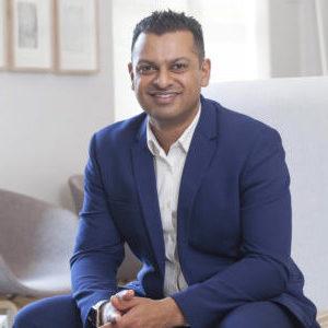 Sanjay Galal