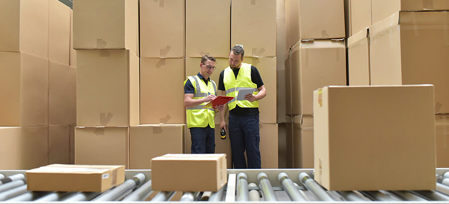 What_is_Supply_chain_Visibility_and_What_It_Means_for_Businesses