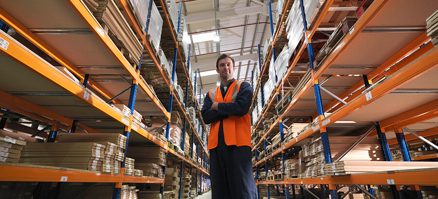 boost_warehouse_management_with_ERP