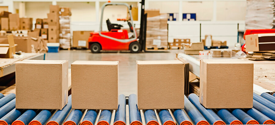 4 Dos and Don'ts of Inventory Management for Manufacturing Operations