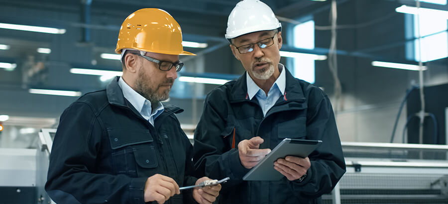 lean_manufacturing_and_change_management