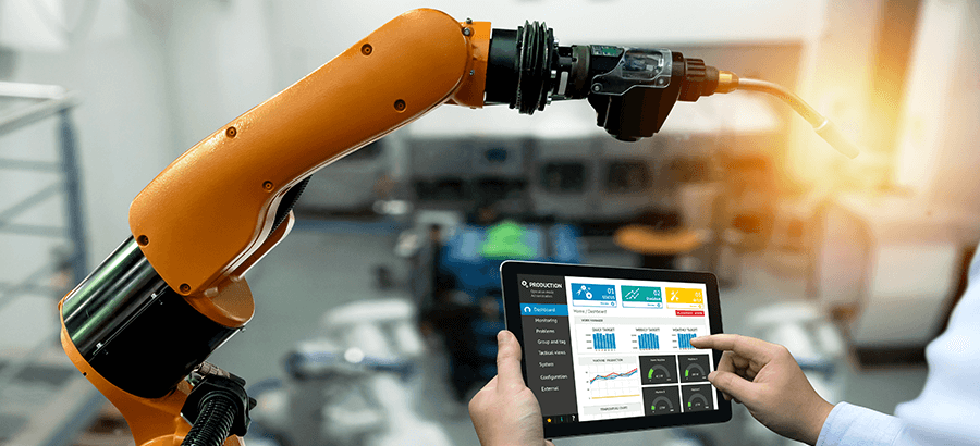 New_ERP_Technologies_IOT