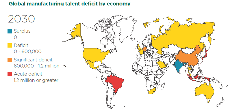 Global_manufacturing_talent_deficit_by_Ecomony
