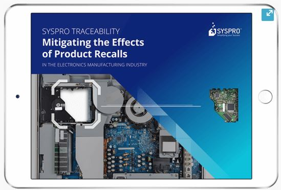 How_to_Manage_Traceability_and_Product_Recall_for_Electronics_Manufacturing
