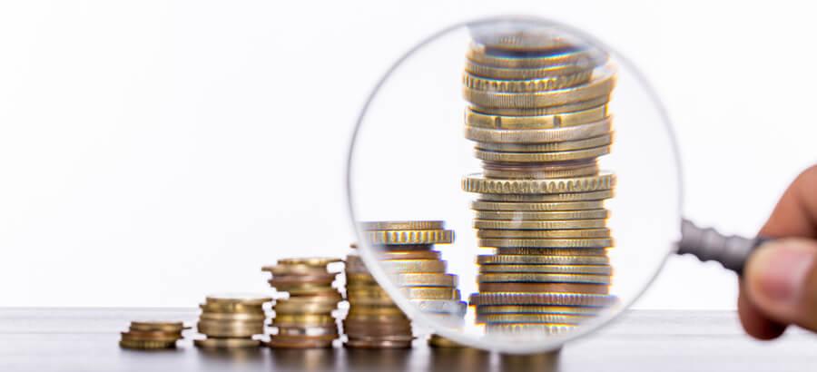 monetize-erp-data - SYSPRO ERP Solutions